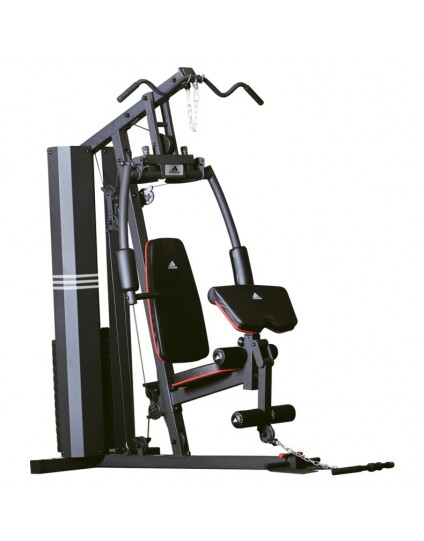 Πολυόργανο ADIDAS Home Gym