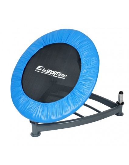 Τραμπολίνο για Medicineball inSPORTline CF060
