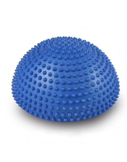 Μπάλα μασάζ inSPORTline Bumy BC400