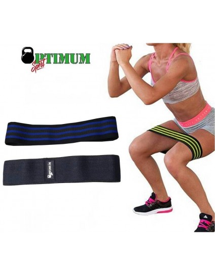 NEW HIP RESISTANCE BAND (LARGE)