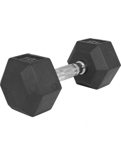 ΑΛΤΗΡΑΣ ΕΞΑΓΩΝΟΣ 10kg