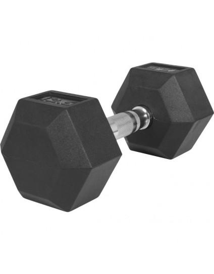 ΑΛΤΗΡΑΣ ΕΞΑΓΩΝΟΣ 12.5kg