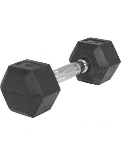 ΑΛΤΗΡΑΣ ΕΞΑΓΩΝΟΣ 4kg