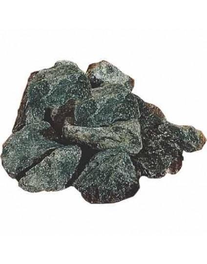 Πέτρες λάβα Σάουνας 10 kg