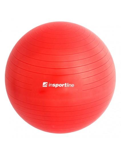 Μπάλα γυμναστικής inSPORTline 65cm