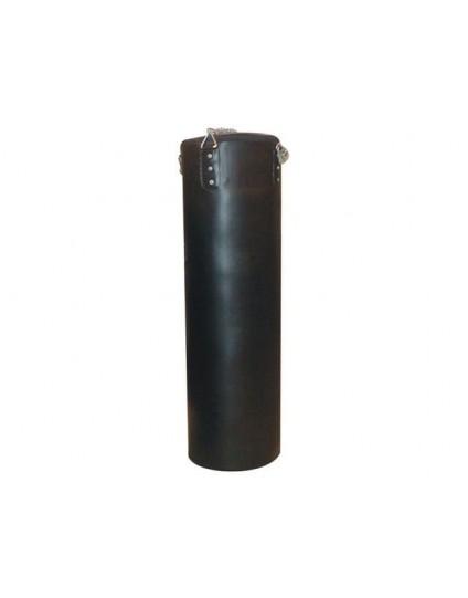 ΣΑΚΟΣ BOXING optimum PVC 1,00m γεμάτος
