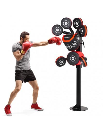 Boxing Trainer inSPORTline Boxheist Fix