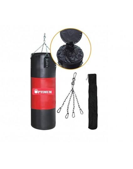ΣΑΚΟΣ BOXING PVC 1,04m (20-50kg)