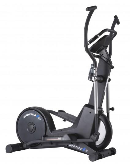 Ελλειπτικό Sportop® E60
