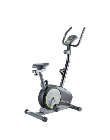 Ποδήλατο γυμναστικής inSPORTline Ellare II