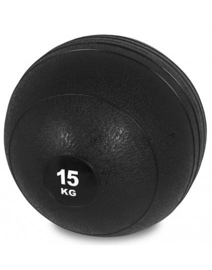 SLAM BALL 15kg