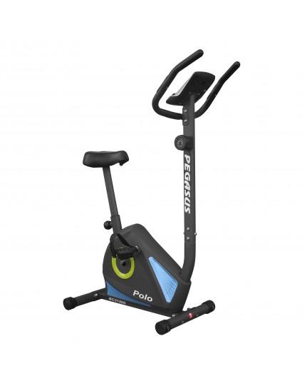 """Ποδήλατο Γυμναστικής Pegasus® """"Polo"""" BC‑31500"""