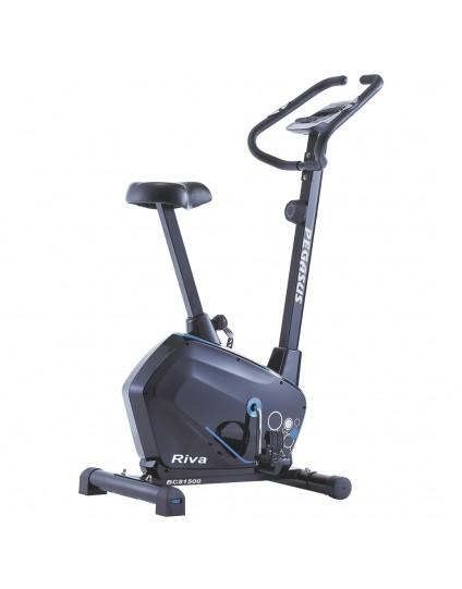 """Ποδήλατο Γυμναστικής Pegasus® """"Riva"""" BC‑81500"""