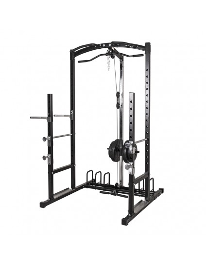 POWER RACK INSPORTLINE PW70