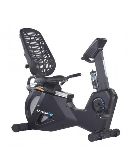 Ποδήλατο Καθιστό Sportop R‑60