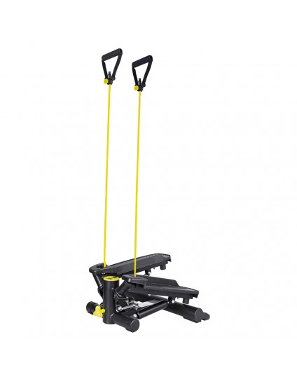 Twist Stepper στο SPORTline Legro