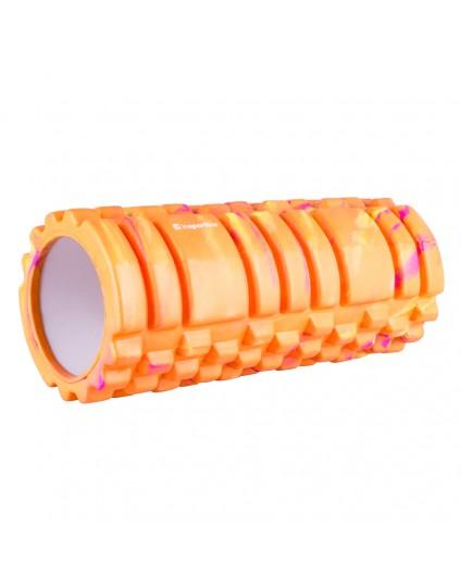 Foam roller Κύλινδρος ισορροπίας insportline